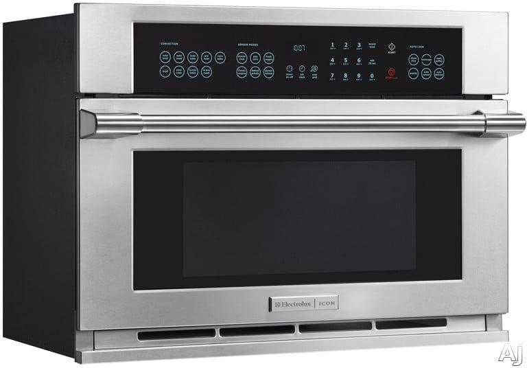 Electrolux Countertop Microwave Bestmicrowave