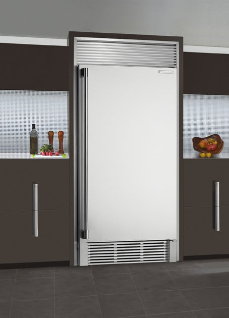 electrolux e32ar75fps 16 5 cu  ft  all