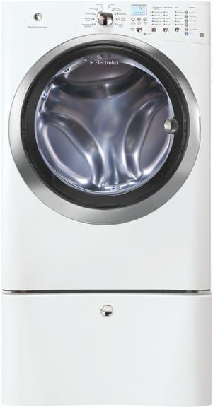 Electrolux IQ-Touch Series EIFLW55HIW