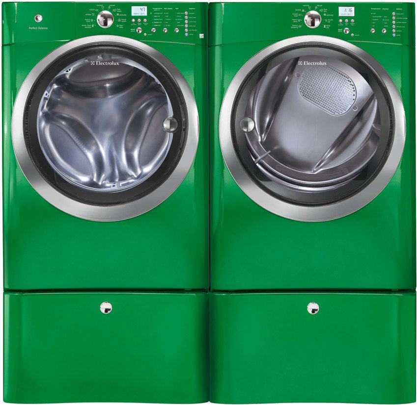electrolux aqualux 1200. electrolux iq-touch series eiflw55ikg - laundry pair with optional pedestals aqualux 1200