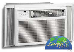 Frigidaire Fas155m1a 26 Inch Large Window Air Conditioner