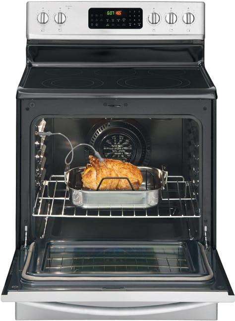 toaster oven sears canada