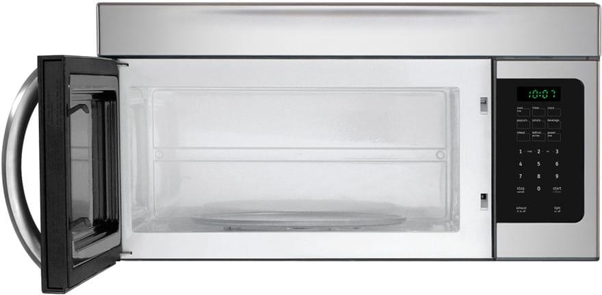kitchenaid toaster kmtt200 sale