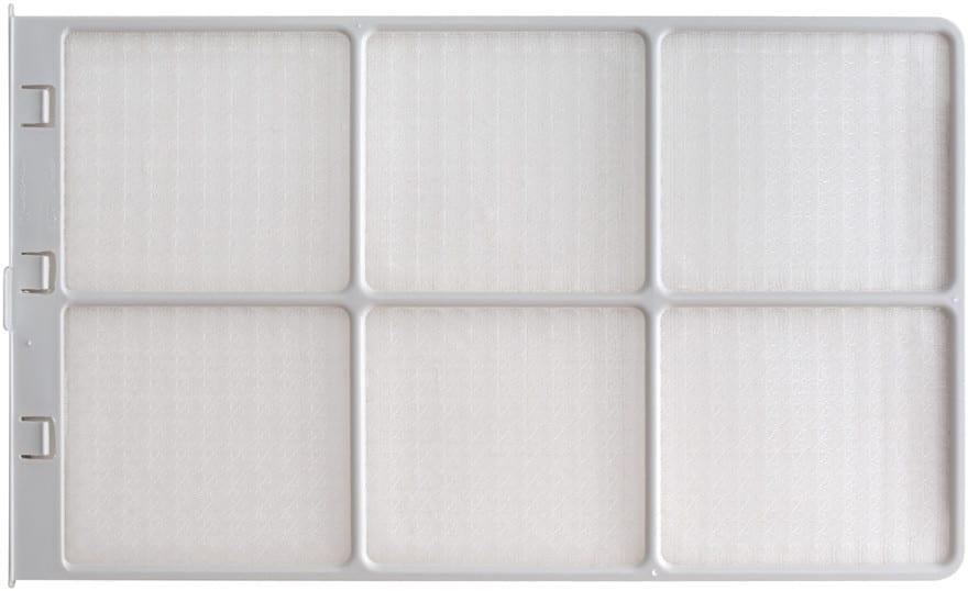 frigidaire fra052xt7 mesh filter - Frigidaire Ac Unit