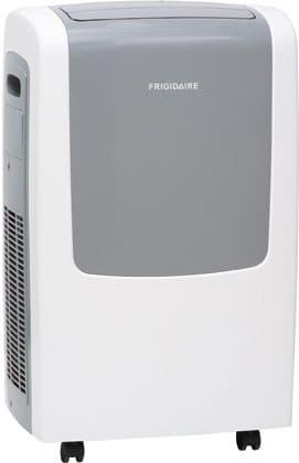 Frigidaire Fra09ept1 9 000 Btu Portable Air Conditioner