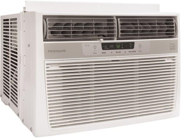 Frigidaire Fra106cv1 10 000 Btu Window Air Conditioner
