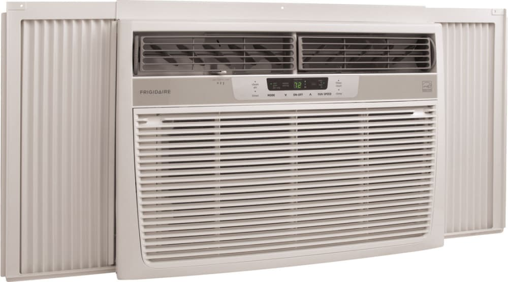 Frigidaire Fra184mt2 18 500 Btu Room Air Conditioner With