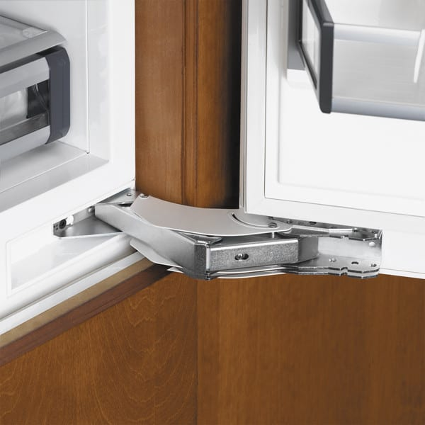 Thermador Freedom Collection T30ir70nsp Hinge