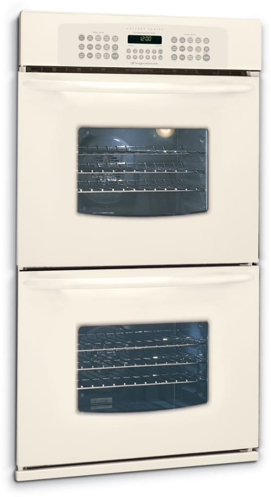 Frigidaire Gleb27t9fq 27 Inch Double Electric Wall Oven