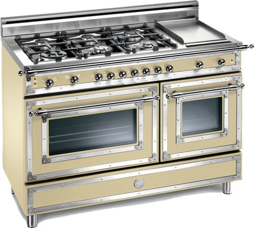 122 Kitchenaid Kbsd608ess 48 Inch Width Built In Side By Side Refrigerator With 295 Cu Ft moreover HMT402 as well WRX988SIBB additionally ME21M706BAS furthermore SMD3070AS. on thermador hood