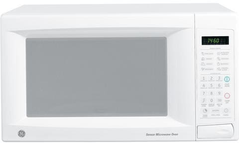 Countertop Microwave 12 Inch Depth : ... Cooking Appliances > Microwave Ovens > Countertop Microwaves > J...