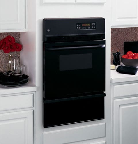 P 02231113000P further Whirlpool Gas Oven Ignitor Diagram besides For Lg Electric Range Wiring Diagram together with Electric Range Installation moreover For Lg Electric Range Wiring Diagram. on kenmore elite downdraft gas range