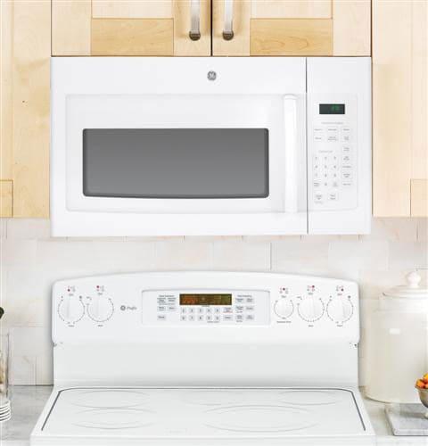 Panasonic microwave oven error code h98
