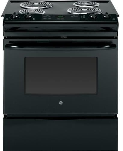 What Is A Electric Drip Pan