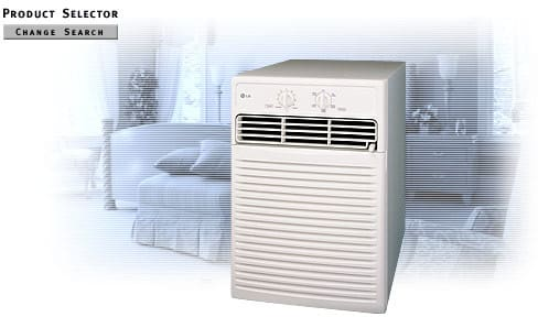 Lg lc1200 12 000 sliding window air conditioner for 14 inch window air conditioner