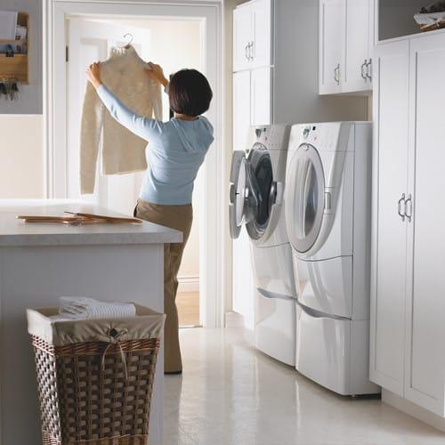 Dryer Wiring Diagram Kenmore Dryer Wiring Diagram Whirlpool Cabrio