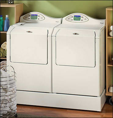 Cheap Maytag Washer And Dryer Set Eteyo Dental Vacuum