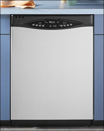 Best Option For Kitchen Without Dishwasher