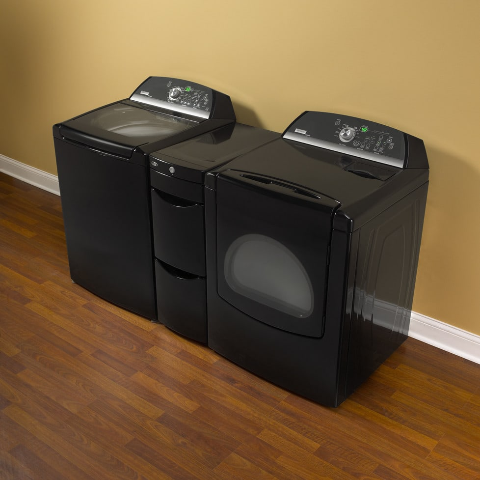 Maytag Mtw6600tb 28 Inch Top Load Washer With 4 6 Cu Ft