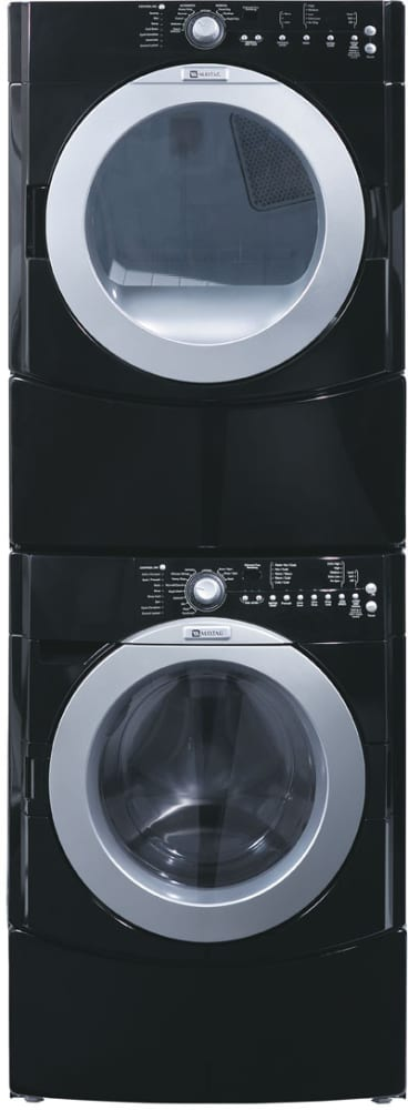 Maytag Med9700sb 27 Inch Electric Dryer With 7 0 Cu Ft