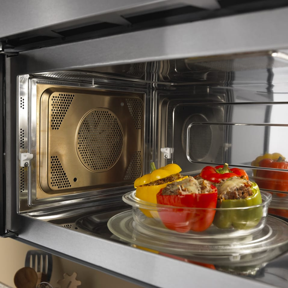 maytag mmv6180wb 1.8 cu. ft. over-the-range microwave with 1100