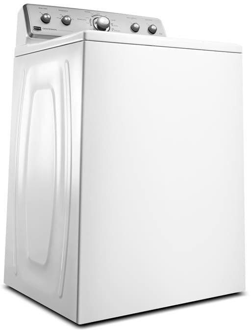 maytag centennial washer self clean free download