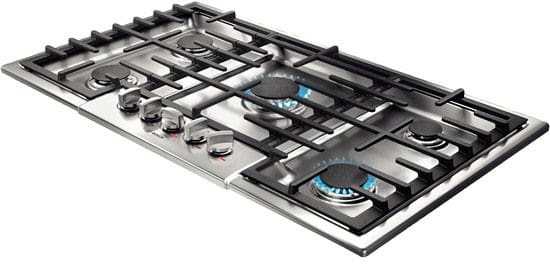 Bosch Range Top >> Bosch Stove Top The Best Stove Produck