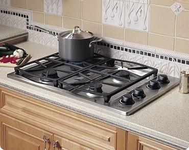Dacor Kitchen Cooktop Pgm Reviews