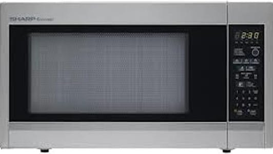 wolf gourmet countertop oven manual