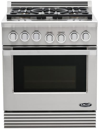 [SCHEMATICS_4HG]  DCS RGU305N 30 Inch Pro-Style Gas Range with 5 Dual Flow Sealed Burners,  4.6 cu. ft. Convection Oven, Infrared Broiler, Manual Clean and Full  Extension Telescopic Racking: Natural Gas   Dcs Oven Wiring Diagram      AJ Madison