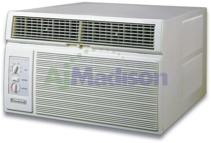 Friedrich Yl24j35c Twintemp 28 Inch Heat Cool Air