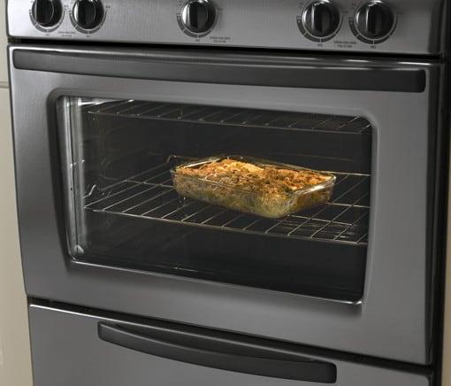 Hamilton beach classic chrome 2slice toaster