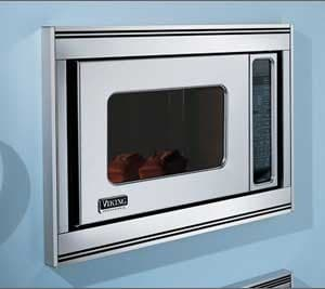 Convection Modes Viking Professional Series Vmoc205ss Kitchen View