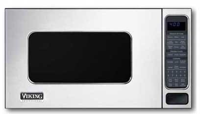 Viking Vmos200 2 0 Cu Ft Countertop Microwave Oven With