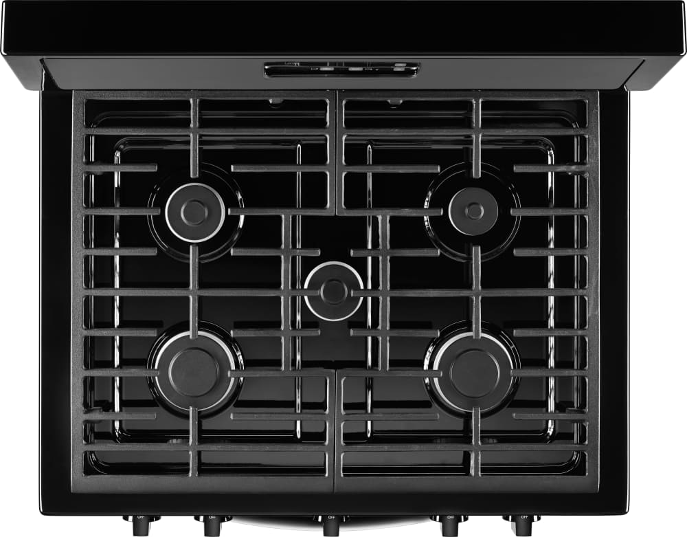 How to replace gas stove knobs