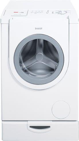 Bosch Nexxt 100 Series WFMC1001UC