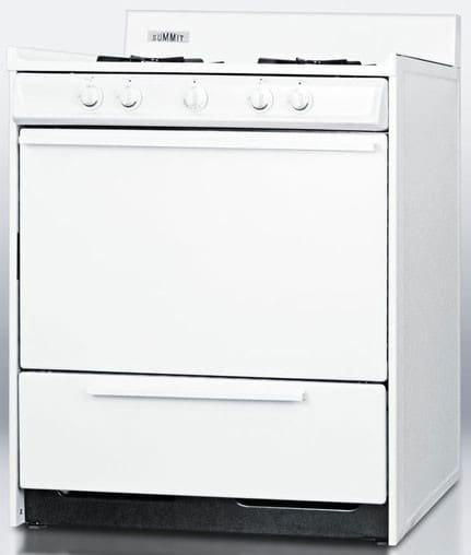 Best Natural Product To Clean Oven