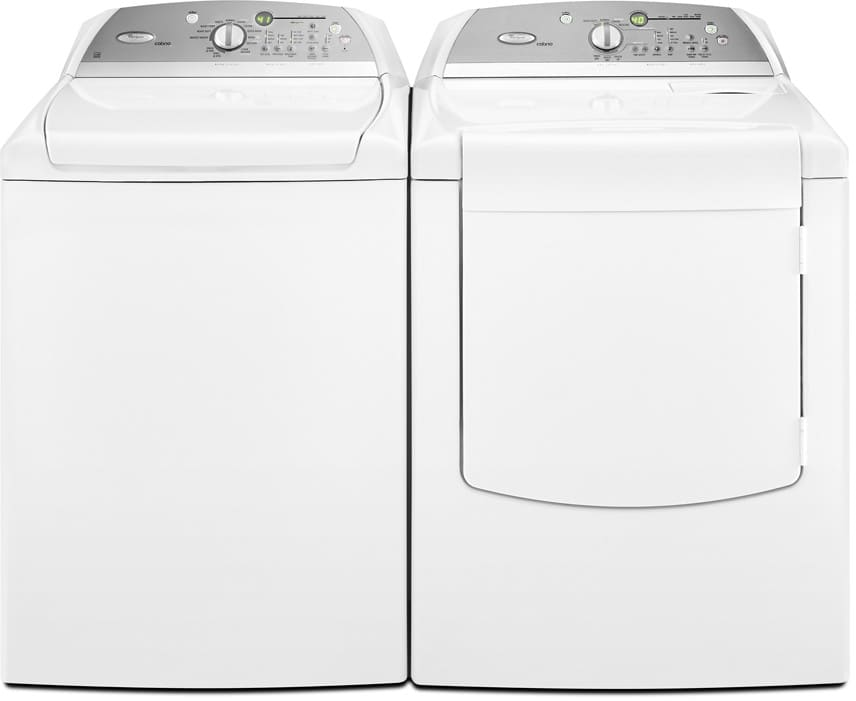 whirlpool cabrio dryer cleaning pdf manual guide