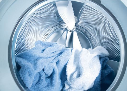 bosch nexxt 500 plus series dryer manual