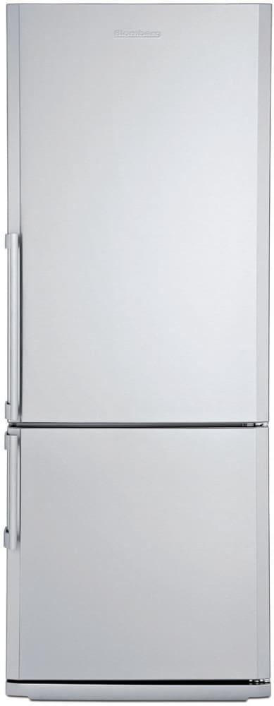 refrigerator prices. bottom freezer refrigerator prices