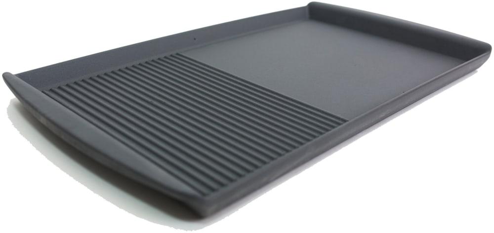 Induction Cooktop Bluestar Bsp36indckt Grill Griddle Accessory