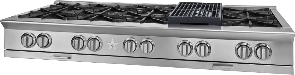 How to cook top induction instructions use miele