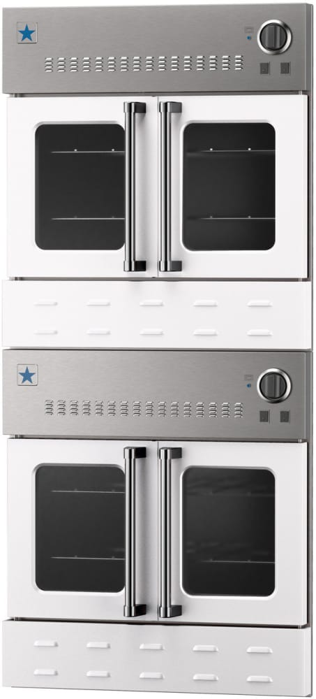 french door wall oven gas blue star electric reviews inch