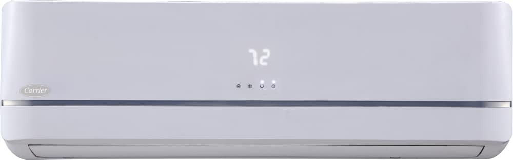 Carrier Performance Series 40maqb12b3 Indoor Unit
