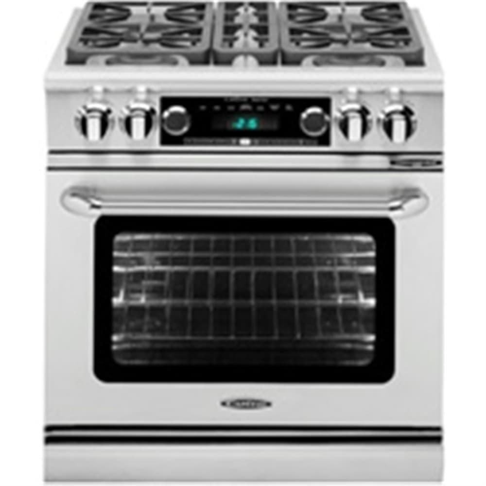 Liebherr lirerarh9 3 piece kitchen appliances package with - Capital kitchen appliances ...