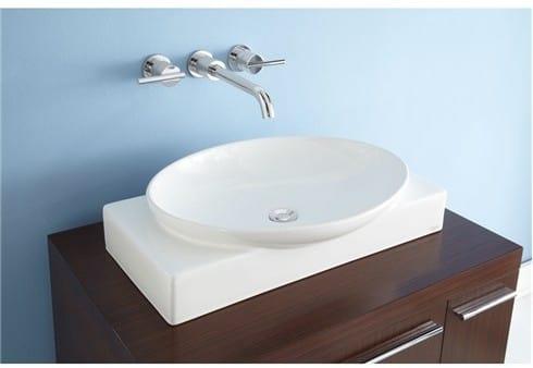 Danze D316258bnt Double Lever Widespread Bath Faucet With 1 5 Gpm 10 Inch Faucet Reach