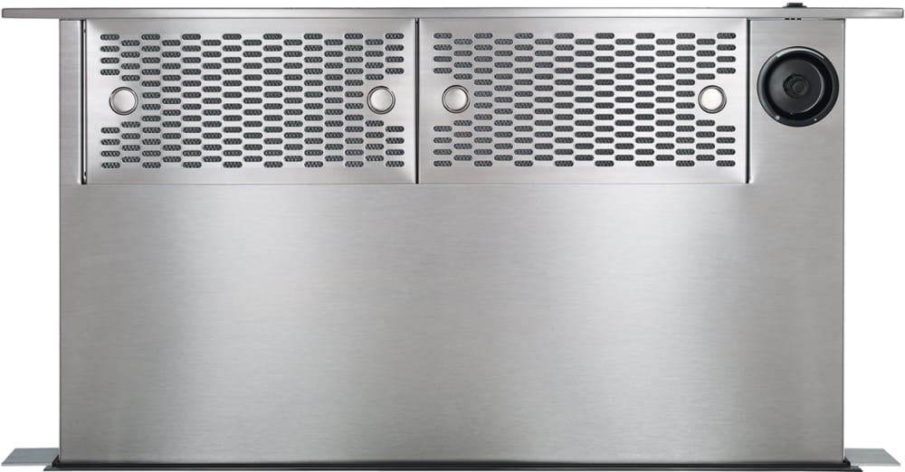 Dacor Renaissance Epicure Erv36er Series Downdraft