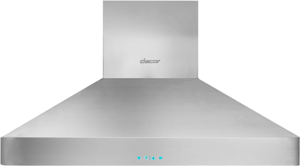 Dacor Dhw301 30 Inch Wall Mount Chimney Range Hood With