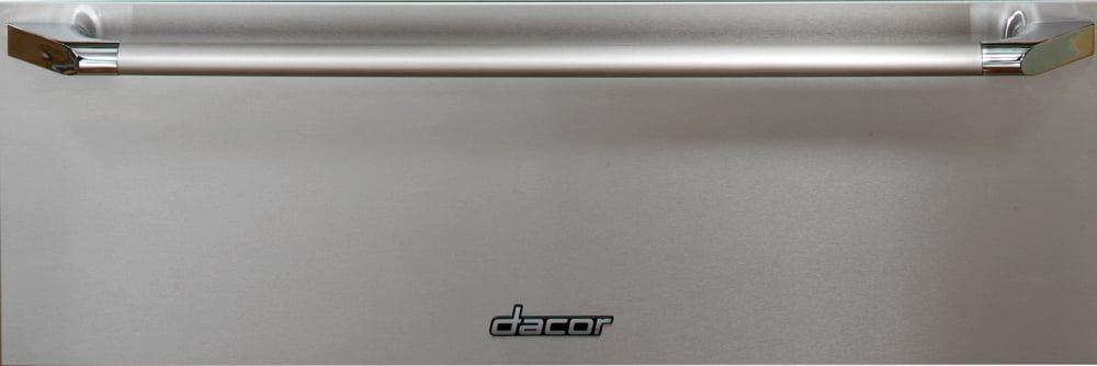 Dacor Ewd30sch Warming Drawer With 500 Watt Heating
