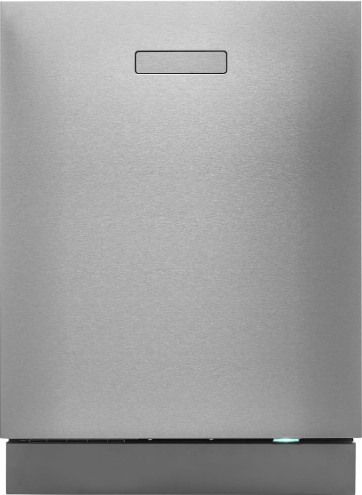 Thor Kitchen Dishwasher Review